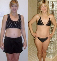 fit yummy mummy review