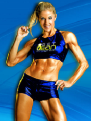 Get Lean Program By Belinda Benn - Detailed, NO B.S. ReviewBelinda Benn