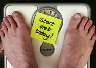 Brian Flatt Diet